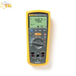 Đồng hồ vạn năng đo điện trở cách điện Fluke 1507