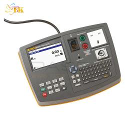Máy kiểm tra thiết bị cầm tay Fluke 6500-2