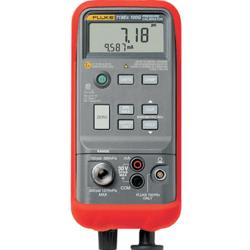 Máy hiệu chuẩn áp suất Fluke 718Ex