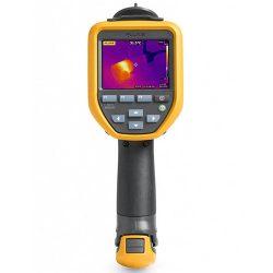 Máy ảnh nhiệt Fluke TiS20 Thermal Imager